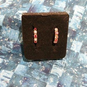 Jewelry - Pierced earrings